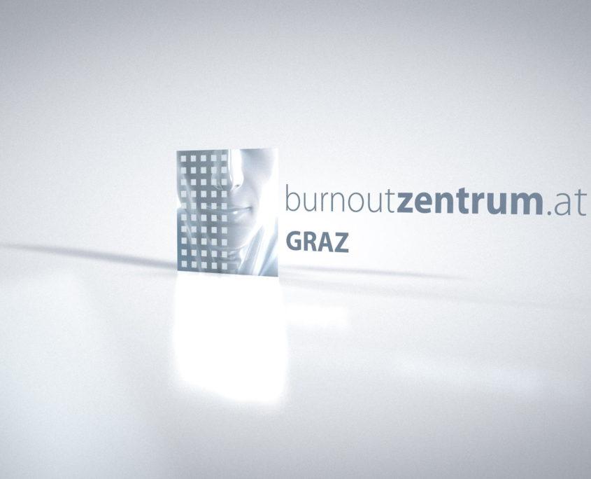 BurnoutZentrum_03